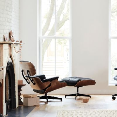 everywhere chair coupon code tables and chairs for rent herman miller eames lounge with ottoman yliving com aeron office size b graphite table rectangular