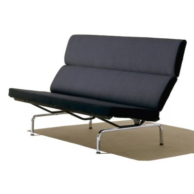 eames sofa compact versailles struc herman miller yliving com