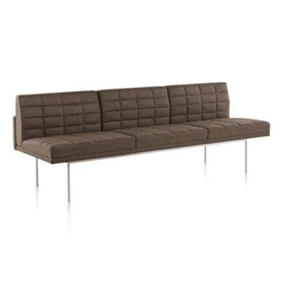herman miller tuxedo sofa ikea leather corner yliving com