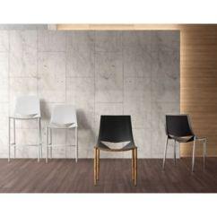 Modloft Dining Chair Wicker Swivel Uk Sloane Yliving Com