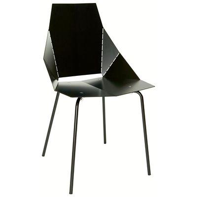 real good chair hooker dining chairs blu dot yliving com