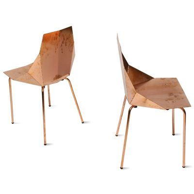 blu dot chairs roman chair exercises copper real good yliving com