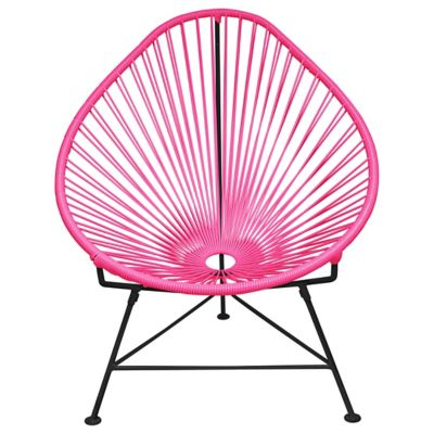 innit acapulco chair infinity it 8500 massage designs yliving com