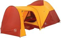 Big Agnes Big House 4 Vestibule - Moosejaw