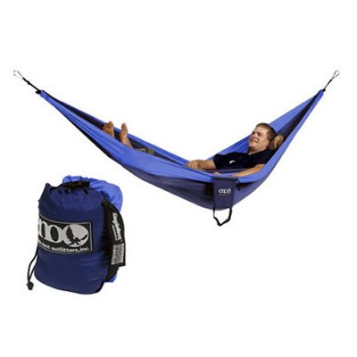 eno lounger chair old chairs for sale hammocks | eagles nest outfitters - moosejaw
