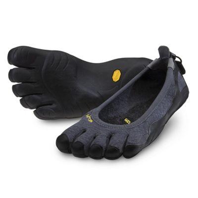 Five Finger Vibram Classic Shoes Men
