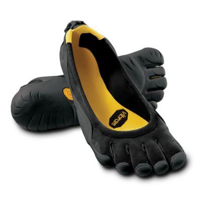 Vibram Five Fingers Women' Classic Shoe - Moosejaw
