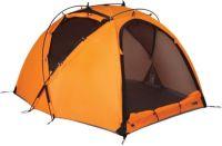 Nemo Moki 3 Person Tent - Moosejaw