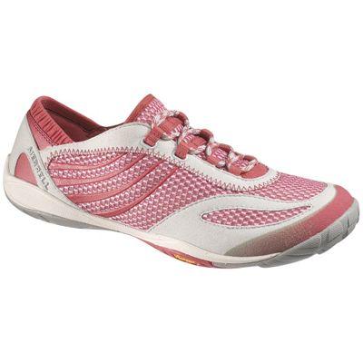 Merrell Barefoot Pace Glove Running Shoes Women