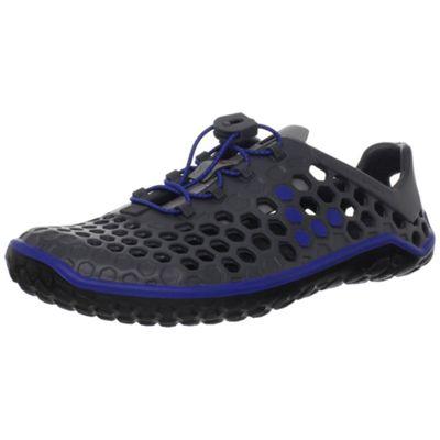 Vivo Barefoot Ultra Pure Shoes