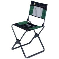 GCI Outdoor Xpress Camp Chair - Moosejaw