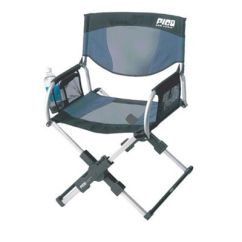 Pico Arm Chair Gaming Desk And Gci Outdoor Moosejaw
