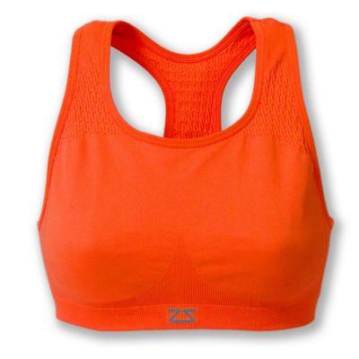 Womens Sports Bras - Breeze Clothing