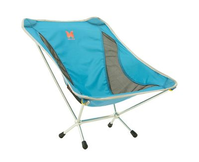 Camping Chairs  Crazy Creek Chair  ThermARest Chair