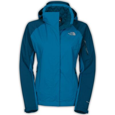 20+ North Face Thermoball Jacket Prussian Blue Pictures and Ideas on ... d8fa9b3e5