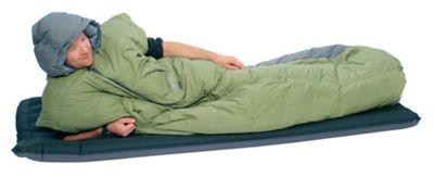 Exped DreamWalker Sleeping Bag 700