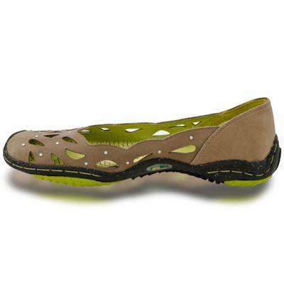 Jambu Women' Edge Barefoot Shoe - Moosejaw