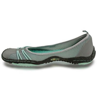 Jambu Water Ready Barefoot Shoes