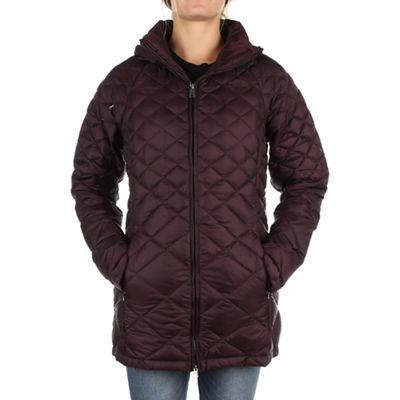 North Face Women' Transit Jacket - Moosejaw