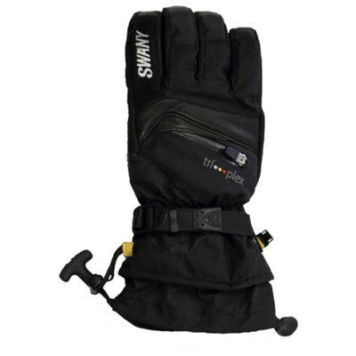 Swany Women' X-change Glove - Moosejaw