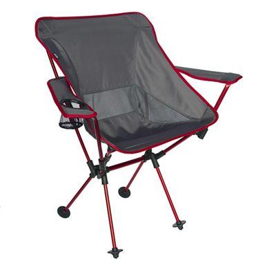 Travel Chair Wallaby Chair  Moosejaw