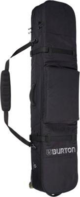 Burton Wheelie Board Case Snowboard Bag 156cm