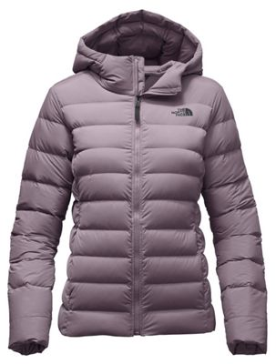 North Face Women' Stretch Jacket