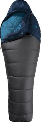 The North Face Men's Furnace 20/-7 Sleeping Bag - Moosejaw
