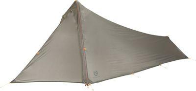 Nemo Spike 1P Tent