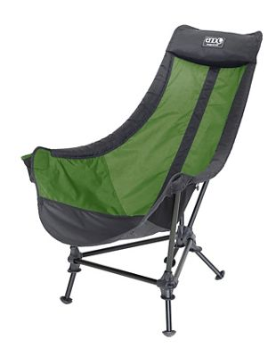 eno lounger chair fishing kayak hammocks | eagles nest outfitters - moosejaw