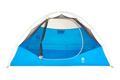 Sierra Designs Summer Moon 3 Tent