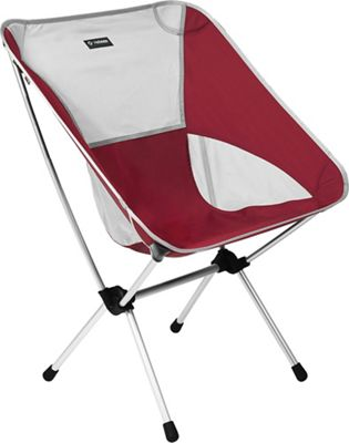 yeti folding chair steelcase think chairs camping therm a rest moosejaw helinox one xl camp