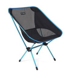 Yeti Folding Chair Kayak Camping Chairs Therm A Rest Moosejaw Helinox One Large Camp