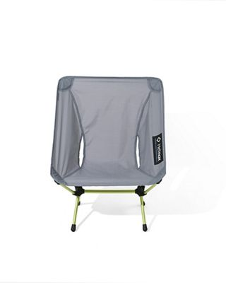 travel chair big bubba table and for toddler camping chairs therm a rest moosejaw helinox zero camp