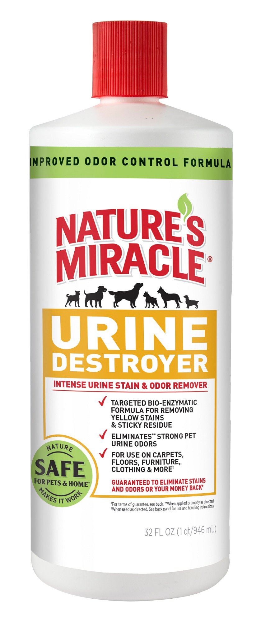 How To Remove Old Human Urine Smell From Carpet