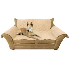Pet Bed Sofa Cover Pewter Ideas K Andh Tan Covers Petco