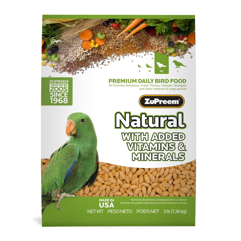 Petco Bird Supplies - Year of Clean Water