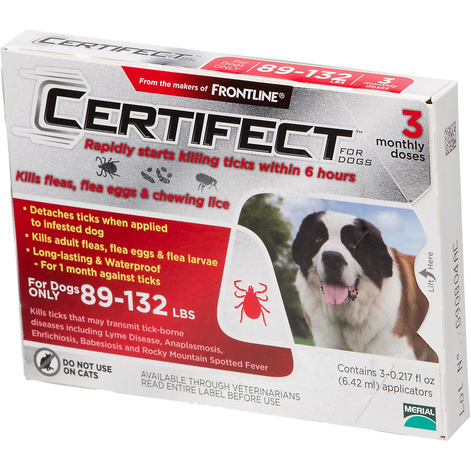 can dog fleas live in sofas 96 inch sofa best flea medicine for dogs control