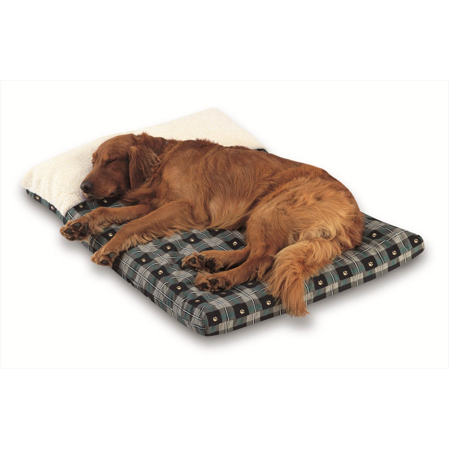 Dog Beds & Bedding Large Small Petco