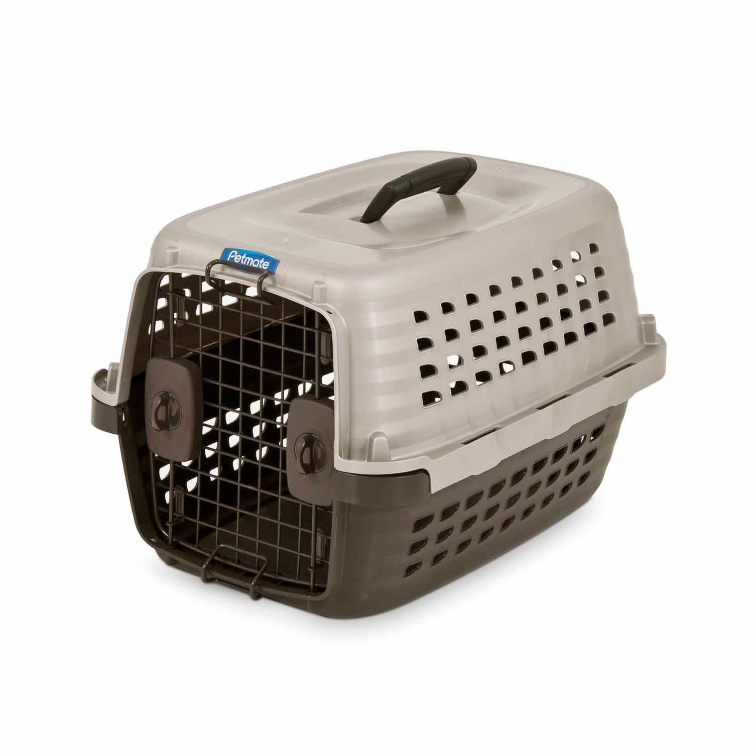 Petmate Navigator Pet Kennel