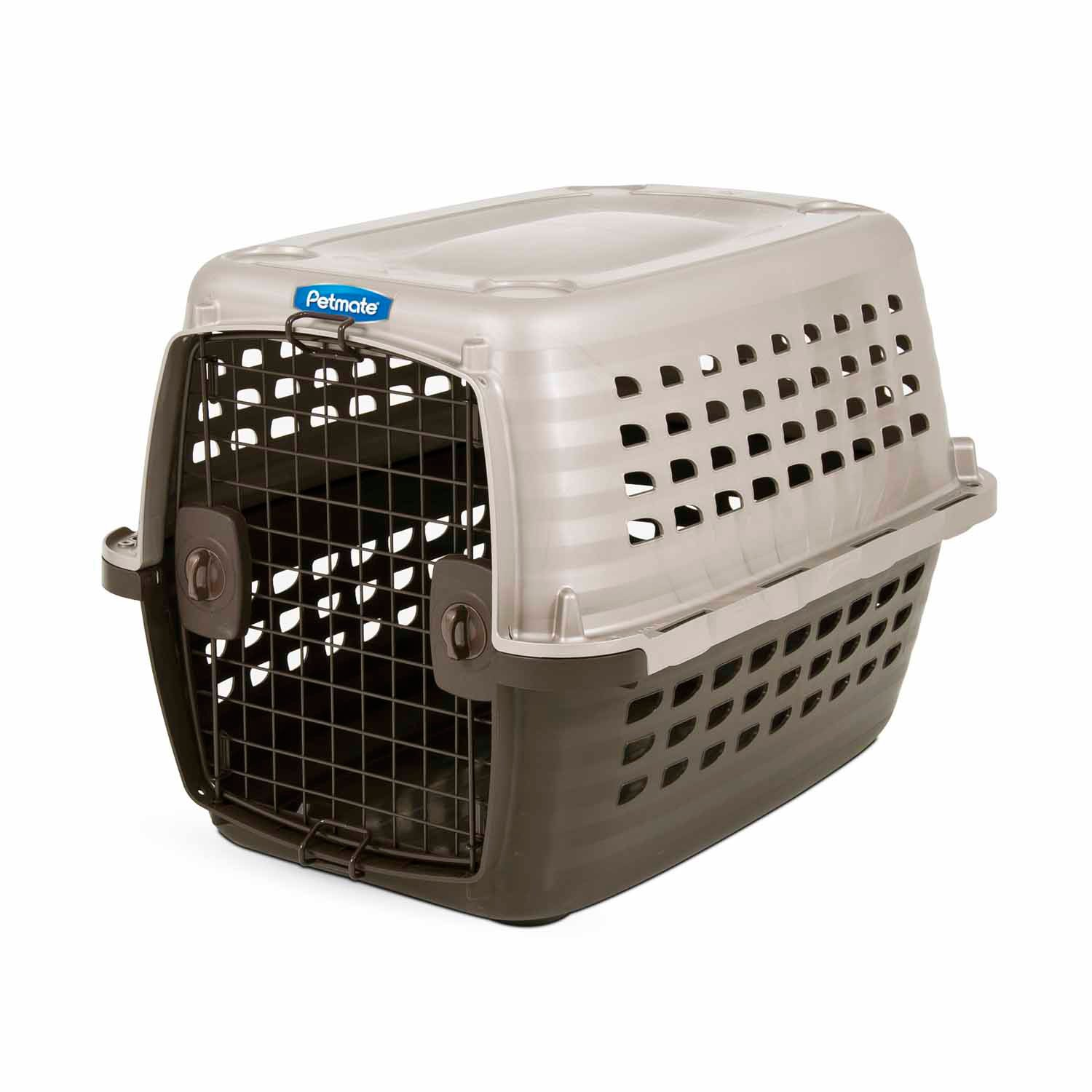 Petco Dog Kennel Pet Carrier