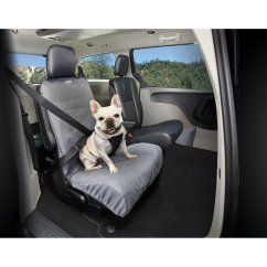 Sofa Covers Petsmart Nicoletti Ireland Dog Travel Accessories Car Seat Crates
