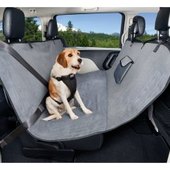 Sofa Covers Petsmart Carlyle Locations Best Car Seat Dog Cover Upcomingcarshq