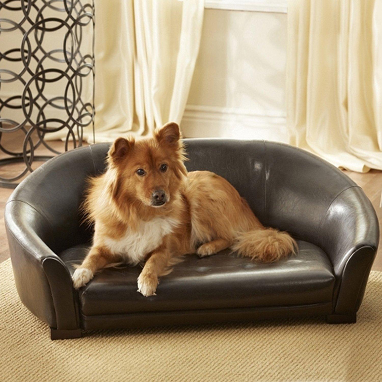 enchanted home mackenzie pet sofa cover upc barcode upcitemdb com 819970010908