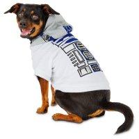 R2D2 Dog Costume | STAR WARS R2-D2 Dog Costume | Petco