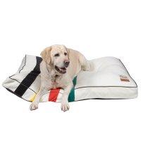 Pendleton Glacier National Park Dog Bed   Petco Store