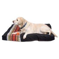 Pendleton Acadia National Park Dog Bed   Petco Store