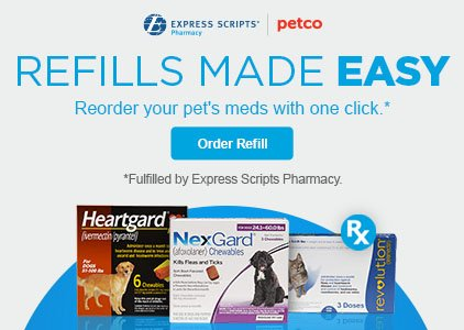 pet supplies pet food