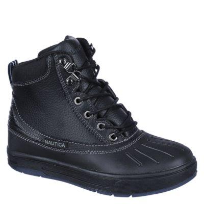 Boys snow boots size 7 myideasbedroom com