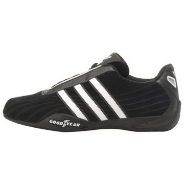 Adidas Goodyear Race Youth 015579 Driving Shoes Popscreen
